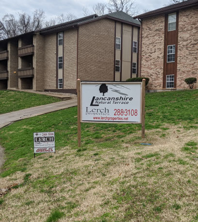 Rental Properties with No Pets Allowed in Edwardsville IL