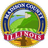 Contact us for Property Management Maryville IL