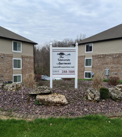 Apartments for Rent Edwardsville IL