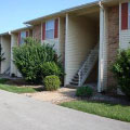 Apartment Unit for Rent in Collinsville IL