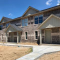 Looking for Town Home to Rent in Collinsville IL