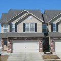 Rental with Basement in Maryville IL
