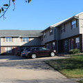 Find Rental in Edwardsville IL Area