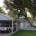 Duplex with Two Bedrooms in Dupo IL