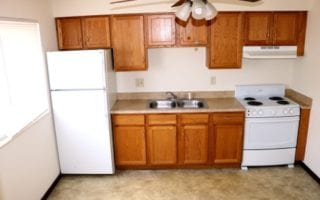 Townhouse Rental in Collinsville IL