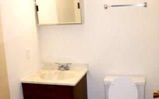 Move-in Ready and Pet Friendly in Glen Carbon IL