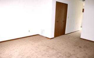 Trash Services Including with Rent in Glen Carbon IL