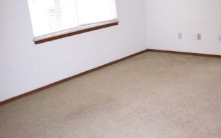 Edwardsville IL Property for Rent with Two Bedrooms