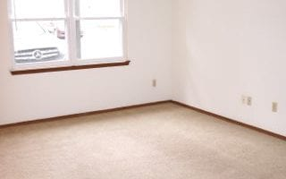 Looking for Prefect Rental Property in Downtown Edwardsville IL