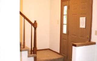 Rent a Property Close to Downtown Edwardsville IL