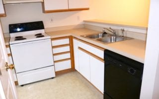 Apt with 2 Bedrooms for Rent in Edwardsville IL