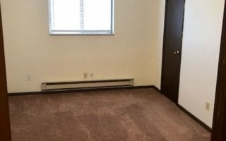One Bedroom and One Bathroom Apt for Rent in Collinsville IL