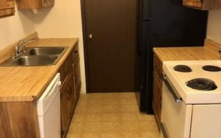 Apt for Rent in Collinsville IL