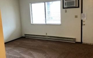 Apt with Water, Sewer, and Trash included in Rent in Collinsville IL Area