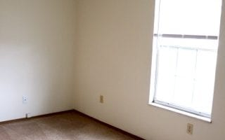 Move-in Ready Rental in Colllinsville IL