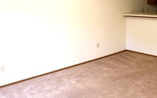 Collinsville Townhomes with Two Bedrooms for Rent