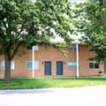 Two Bedroom Rental Property in Collinsville IL