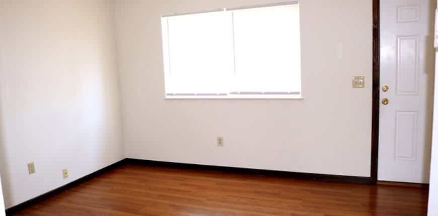Townhomes in Collinsville IL for Rent
