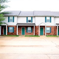 Affordable Townhomes for Rent in Glen Carbon IL