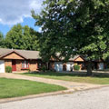 Two Bedroom Apartment in Glen Carbon IL