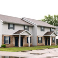 Rental Property with Pets Allowed in Collinsville IL
