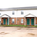 Rent Affordable Apartment in Glen Carbon IL Area
