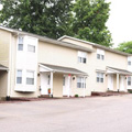 Find Apartment to Rent in Edwardsville IL