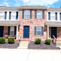Rent a Two Bedroom Apartment in Collinsville IL