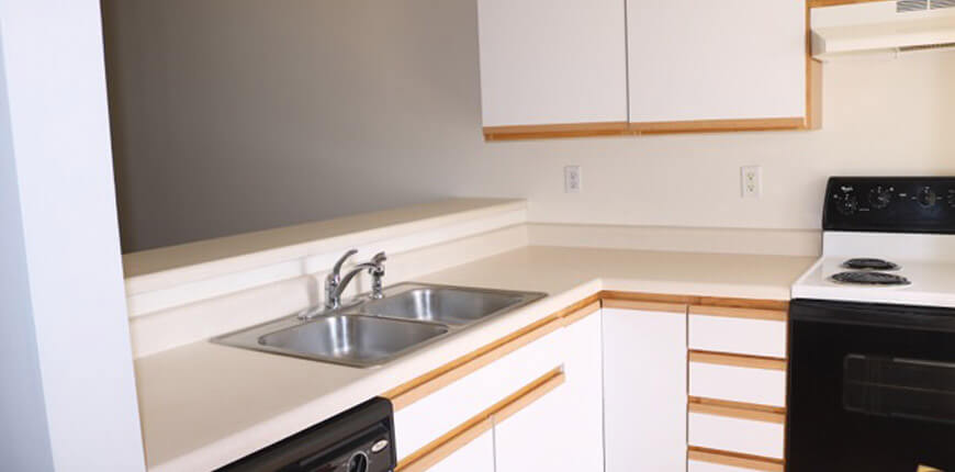Townhomes with Basement Collinsville IL