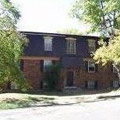 Rental in Edwardsville IL with Two Bedrooms and One Bathroom