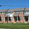 Townhomes for Rent in Area of Glen Carbon IL