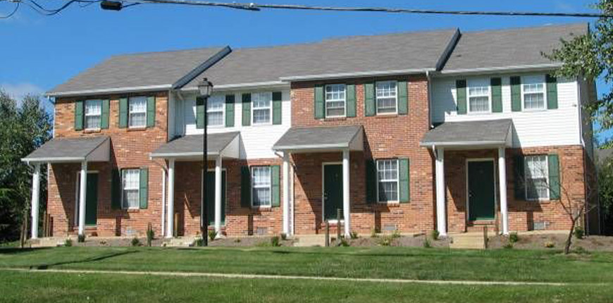 Rental in Glen Carbon IL