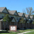 Collinsville Townhomes with One Bedroom