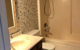 Rental that was Fully Remodeled in Glen Carbon IL