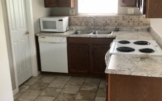 Looking for Rental in Glen Carbon IL