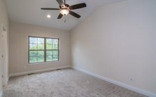 Rental with a Covered Patio in Glen Carbon IL