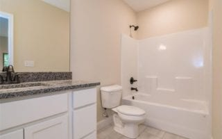 Rental with Three Bathrooms in Glen Carbon IL