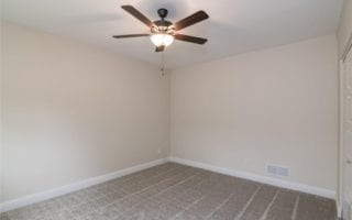 Rental in Subdivision in Glen Carbon IL