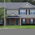 Two Bedroom Apartment in Edwardsville IL