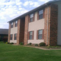 Apartments with Garage in Collinsville IL