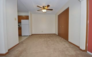Great Student Rental Option in Edwardsville IL