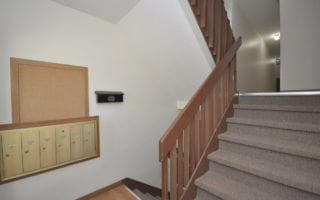 Student Apt for Rent in Edwardsville IL