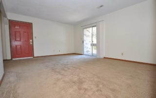 Apartment with Two Bedrooms in Edwardsville IL