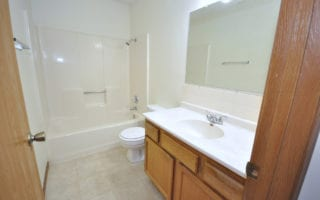 Apartment Located in Edwardsville IL For Rent