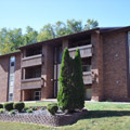 Rent an Apartment in Edwardsville IL Area