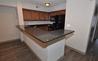 Rental Property with 2 Bathrooms in Edwardsville IL