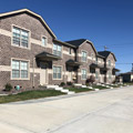 In Collinsville IL Find Apartments to Rent