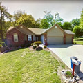 Rental with Three Car Garage in Collinsville IL