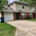Townhome with one Car Attached Garage in Collinsville IL
