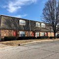 Upper Level Unit for Rent in Collinsville IL